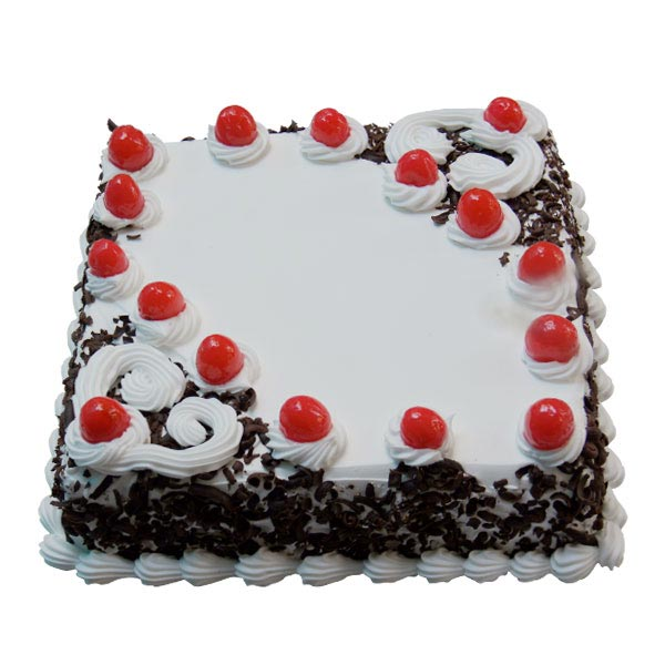 Cake Images Veer : Happy Birthday Rinu!!!! Time to Partyyyy 4489209 ...