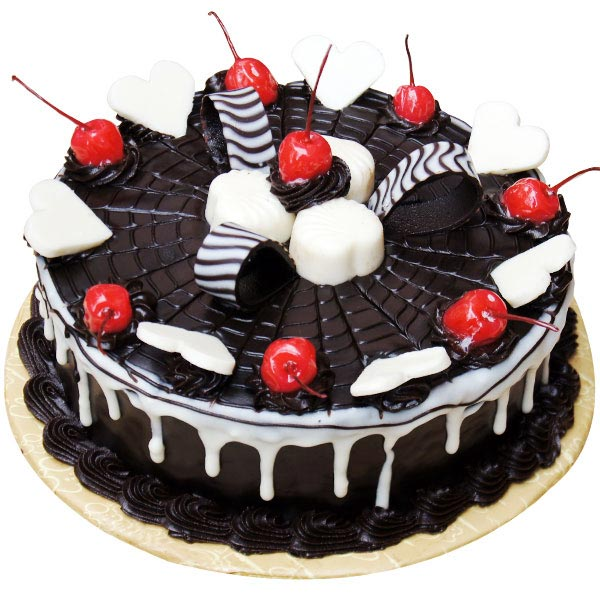Country Oven Cake Delivery In Hyderabad Order Cake