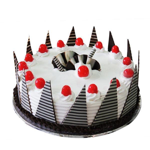 Send Creamy Marvel Cake Gifts To Khammam