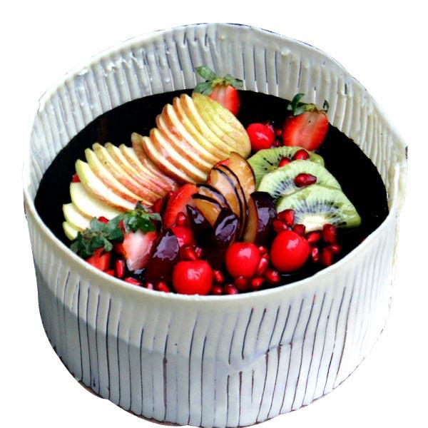 Fruit Cake Online Order Hyderabad