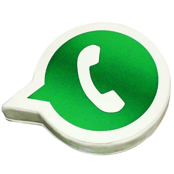 WhatsApp Cake - 1.5Kg