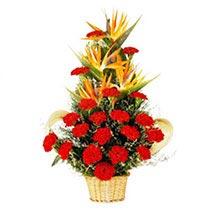 Basket of Appreciation