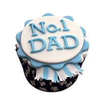 Buy Cupcakes Online to Hubli | Cup Cakes Online | Country Oven