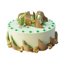 Pista Cakes Online To Khammam