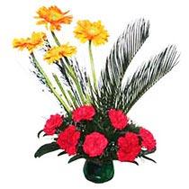 The Vase of Grace