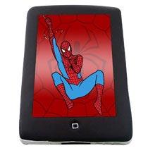 Spiderman Cartoon Birthday Cake Online In Hyderabad